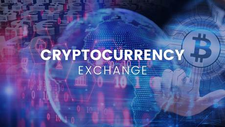 BEST 5 CRYPTO EXCHANGES OF 2021