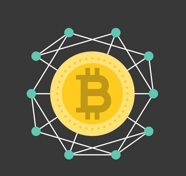 5 Things to Know About How Crypto Currency Works