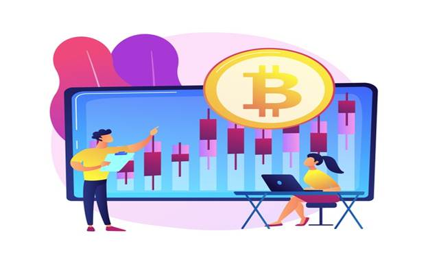 5 Ways You Can Earn Money with Crypto Currency Trading
