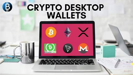 An Informational Guide To What Is A Crypto Currency Wallet